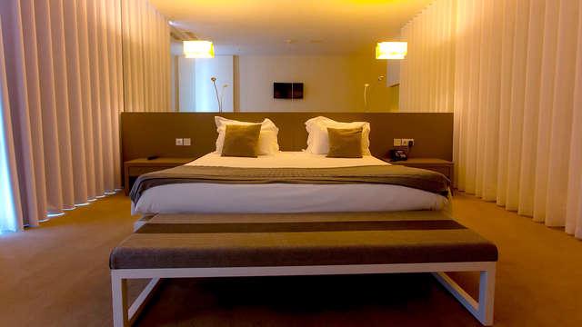 Tempus Hotel Spa