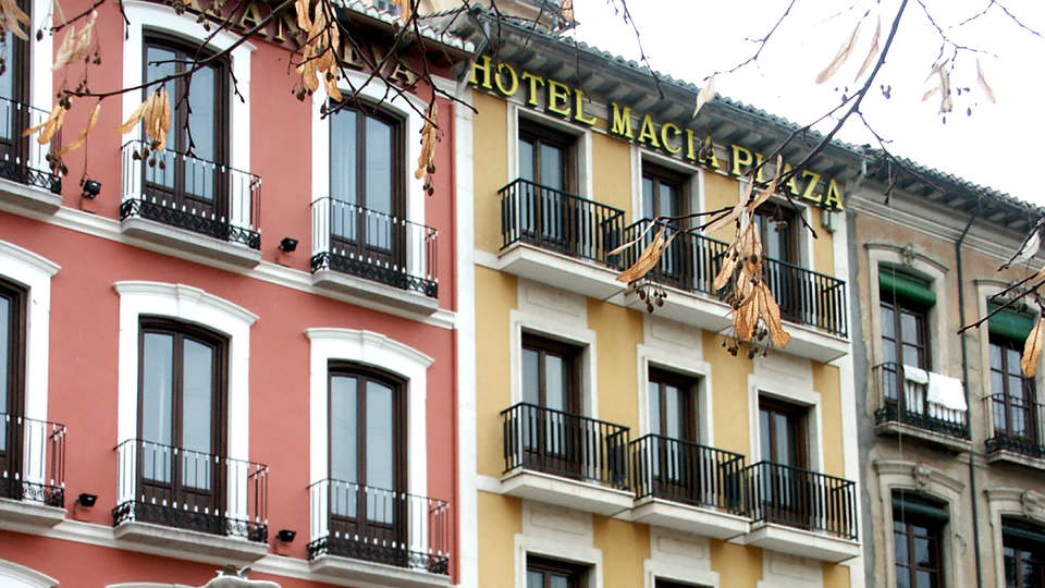Hotel Maciá Plaza - Edit_Front.jpg