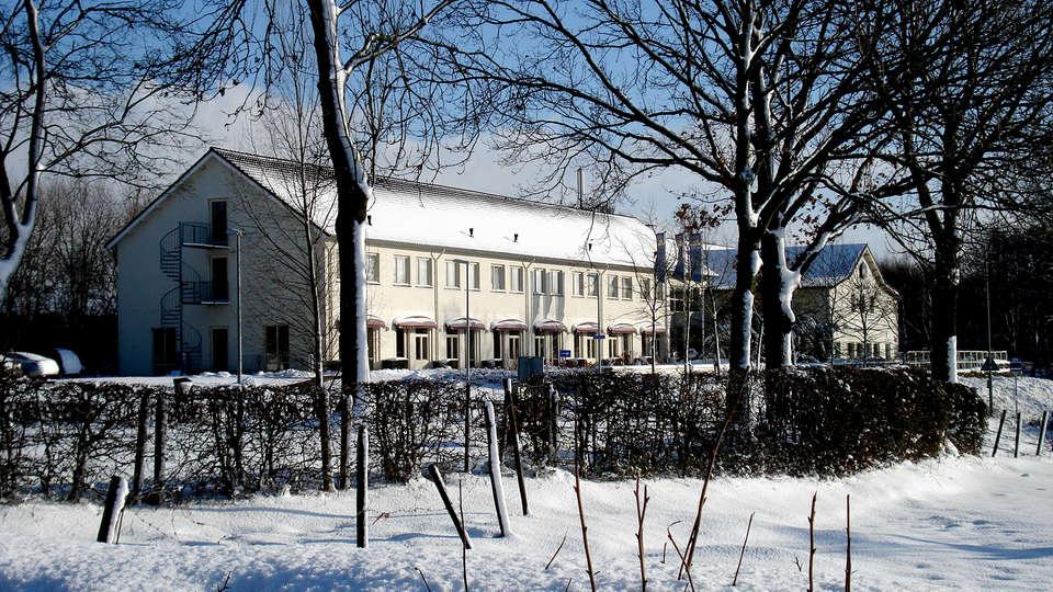 Best Western Hotel Slenaken - EDIT_NEW_FRONT.jpg