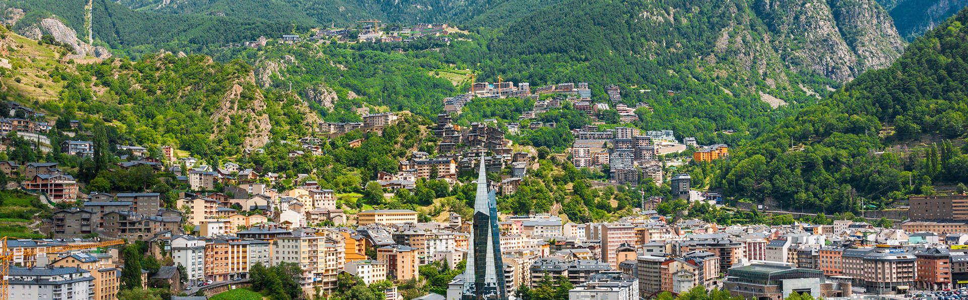 Hotel & Aparthotel SERHS Cosmos Andorra - EDIT_destination.jpg