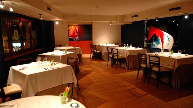 Hotel Aparthotel SERHS Cosmos Andorra