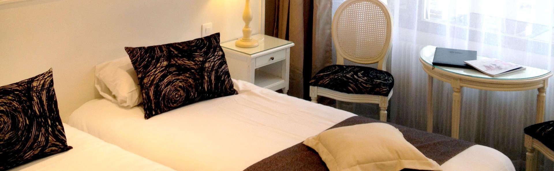 Le Moulin du Landion Hôtel and Spa - Edit_Room.jpg