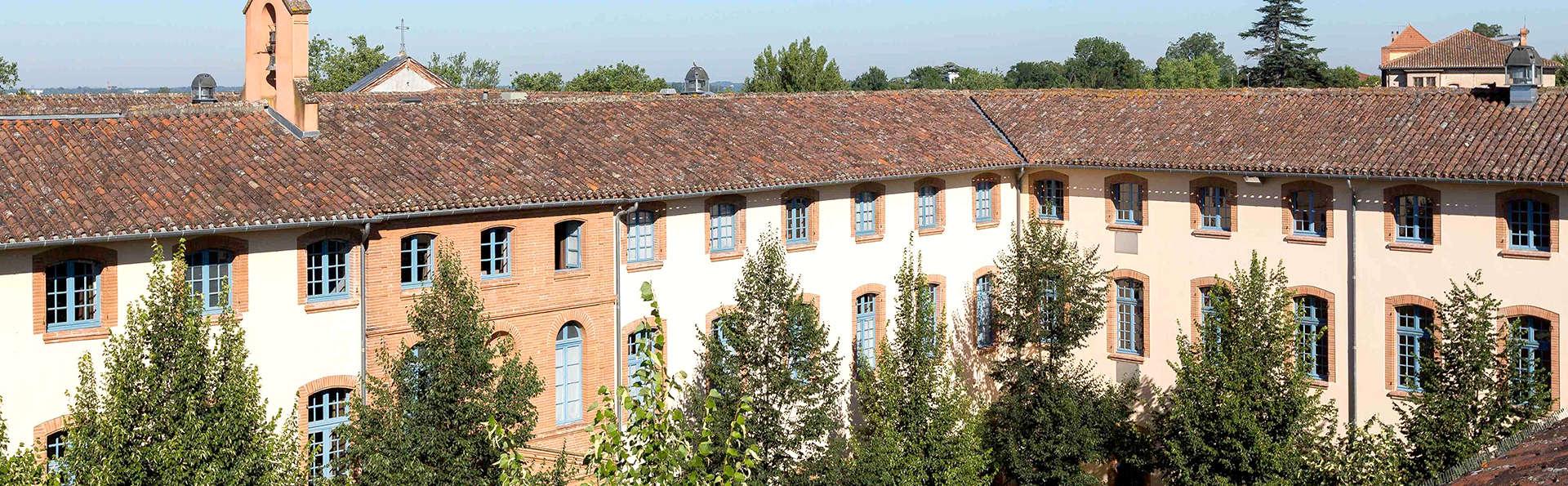 Abbaye des Capucins Hôtel Spa & Resort BW Premier Collection - Edit_Front.jpg