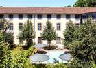 Abbaye des Capucins Hôtel Spa & Resort BW Premier Collection