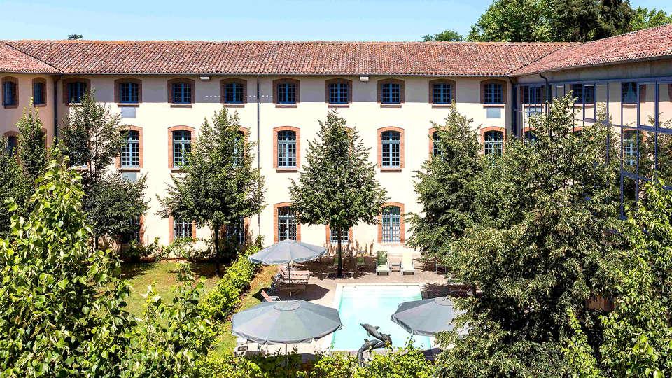 Abbaye des Capucins Hôtel Spa & Resort BW Premier Collection - Edit_Front2.jpg
