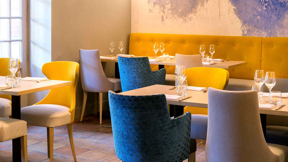Abbaye des Capucins Hôtel Spa & Resort BW Premier Collection - Edit_Restaurant2.jpg