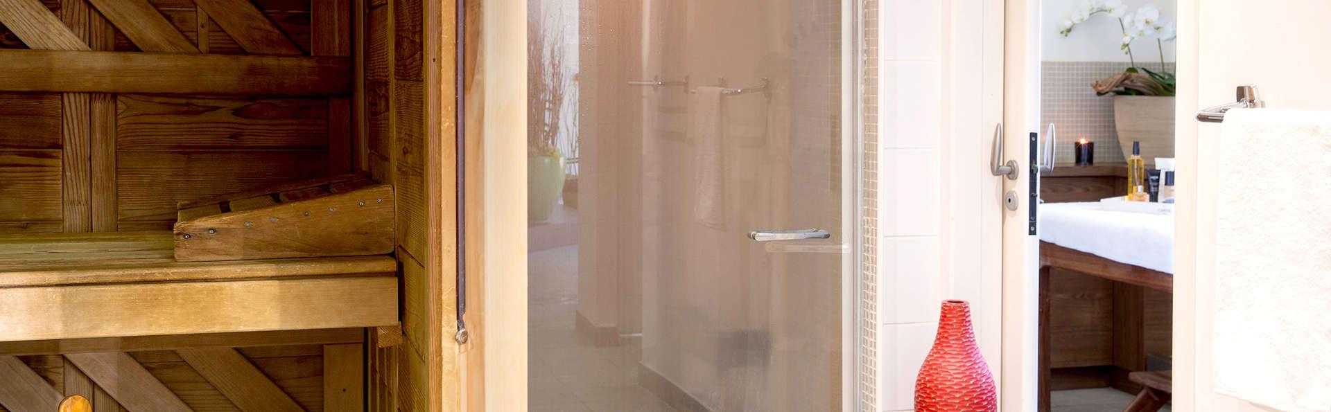 Abbaye des Capucins Hôtel Spa & Resort - Edit_Sauna.jpg