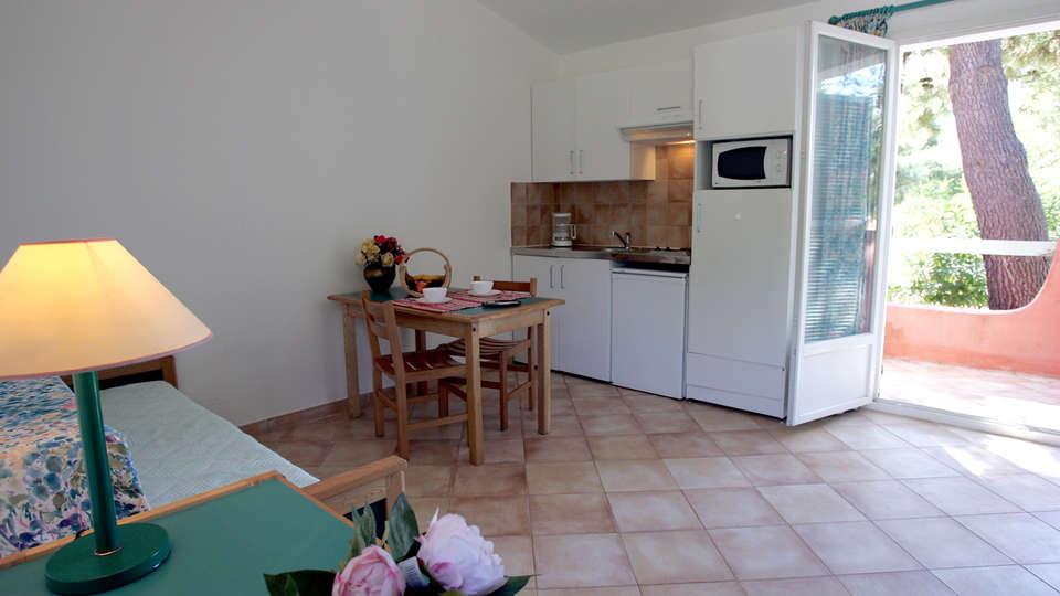 Adonis Borgo - Résidence Cala Bianca - Edit_apartment2.jpg
