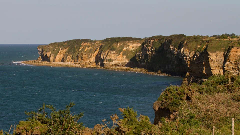 Adonis Grandcamp - Résidence les Isles de Sola - Edit_Destination.jpg