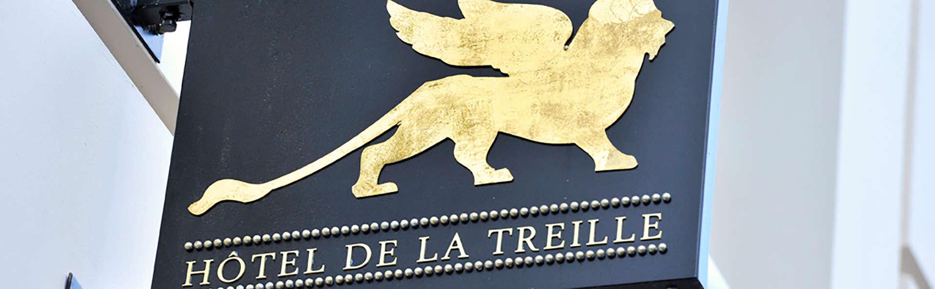 Hôtel de la Treille - Edit_Detail.jpg