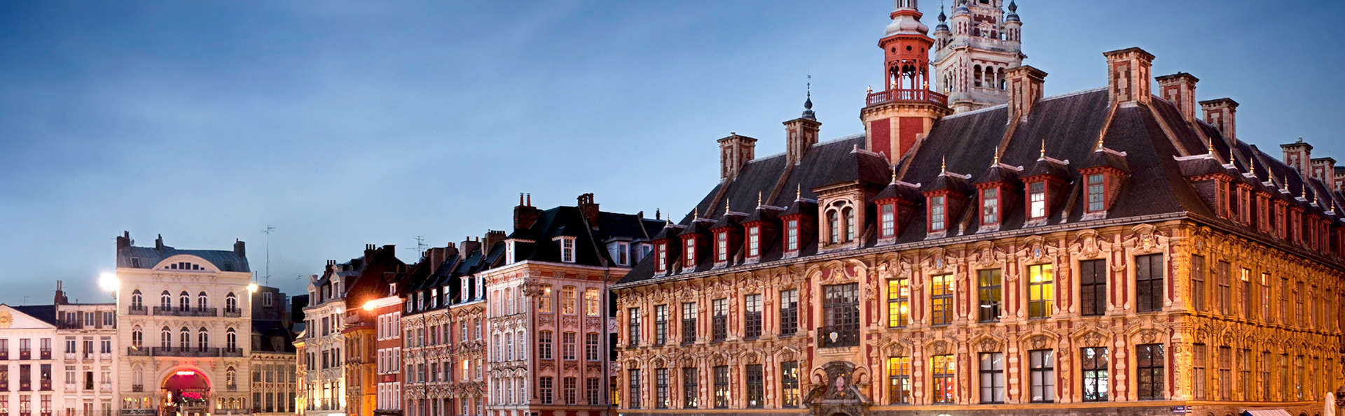 Hôtel de la Treille - Edit_Destination6.jpg
