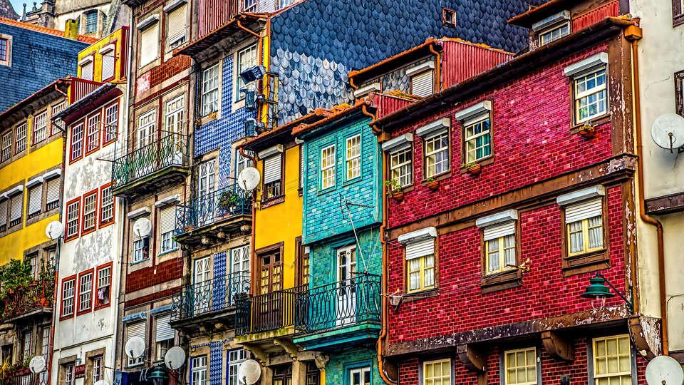Porto Coliseum Hotel - Edit_Oporto.jpg