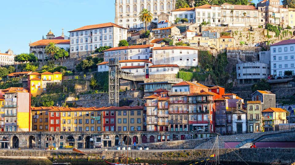 Porto Coliseum Hotel - Edit_Oporto2.jpg