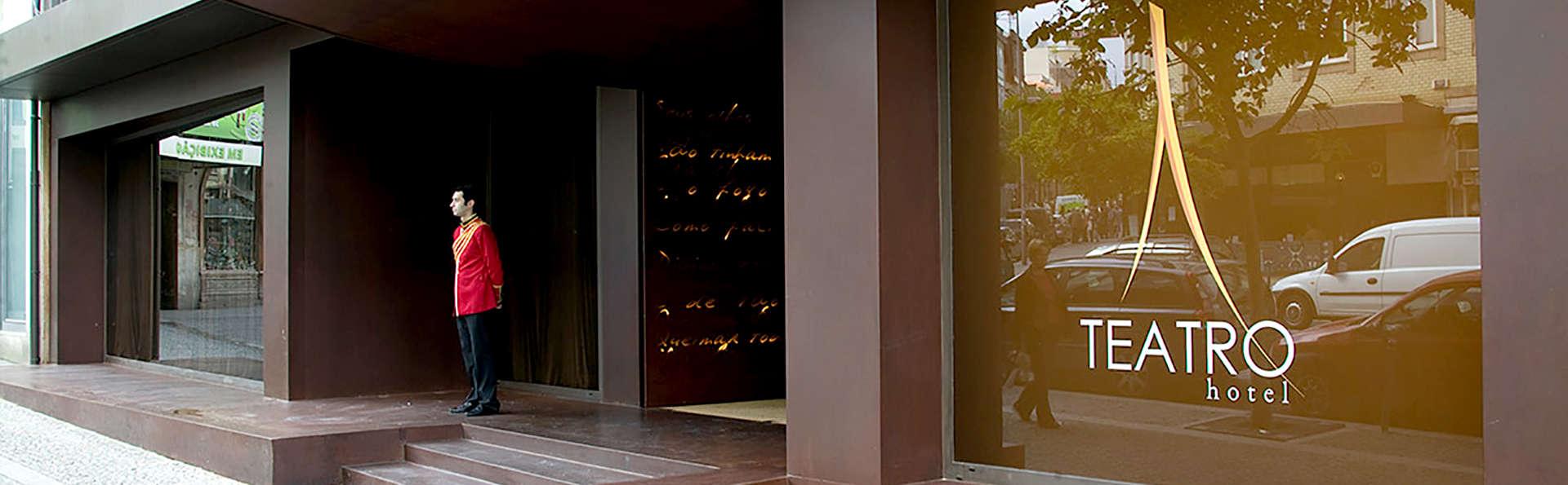 PortoBay Hotel Teatro By Ymspyra - Edit_entrance.jpg