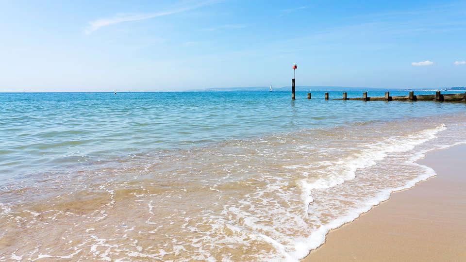 Adonis La Baule - EDIT_10-playa.jpg