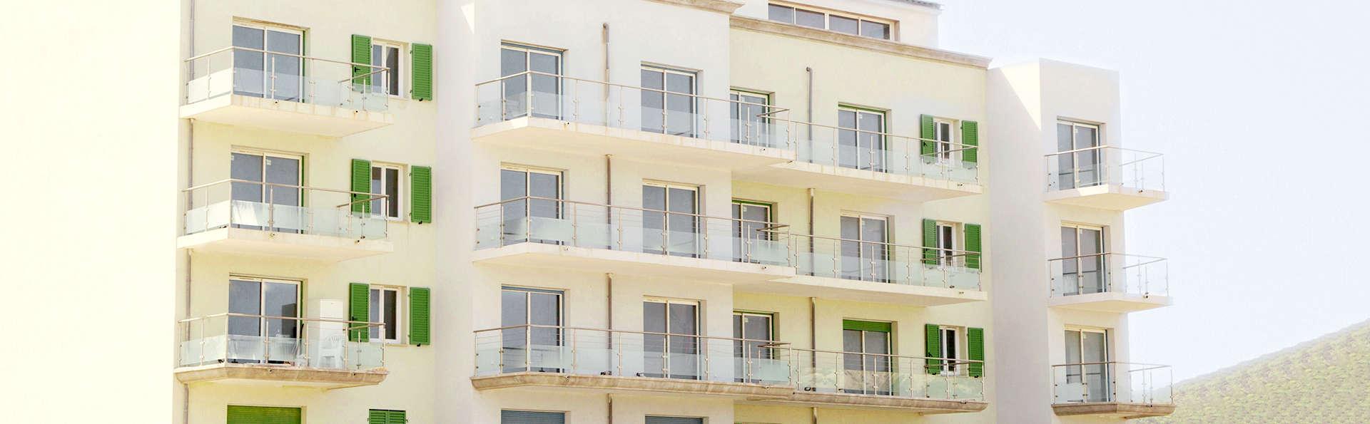 Adonis Macinaggio - EDIT_1_fachada.jpg