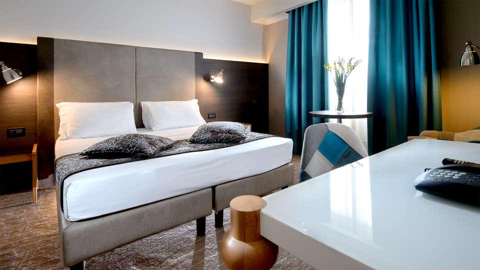 Elite Hotel Residence - EDIT_NEW_ROOM.jpg