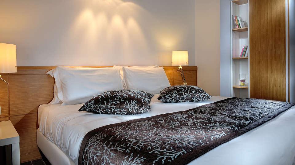 Elite Hotel Residence - EDIT_NEW_ROOM5.jpg