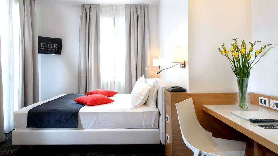 Elite Hotel Residence - EDIT_NEW_ROOM8.jpg