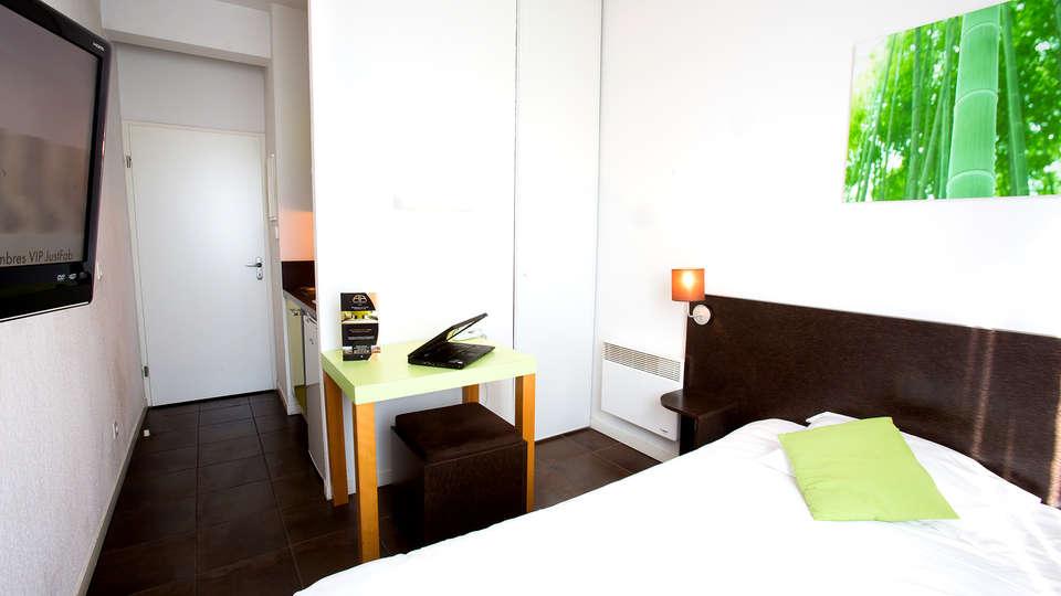 All Suites Appart Hotel Bordeaux Lac - Résidence  - Edit_room3.jpg