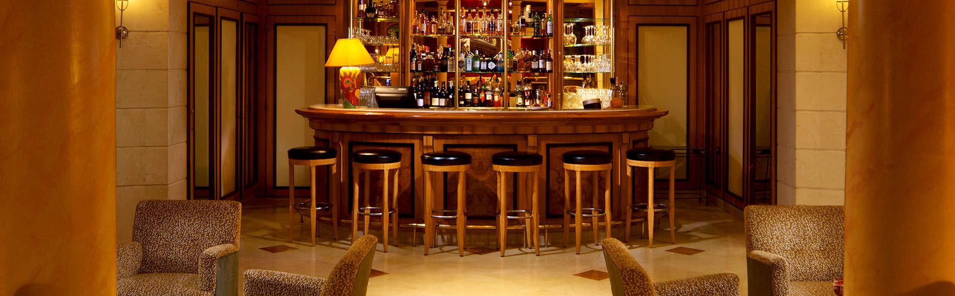 Hotel Parc Belair - EDIT_NEW_BAR.jpg
