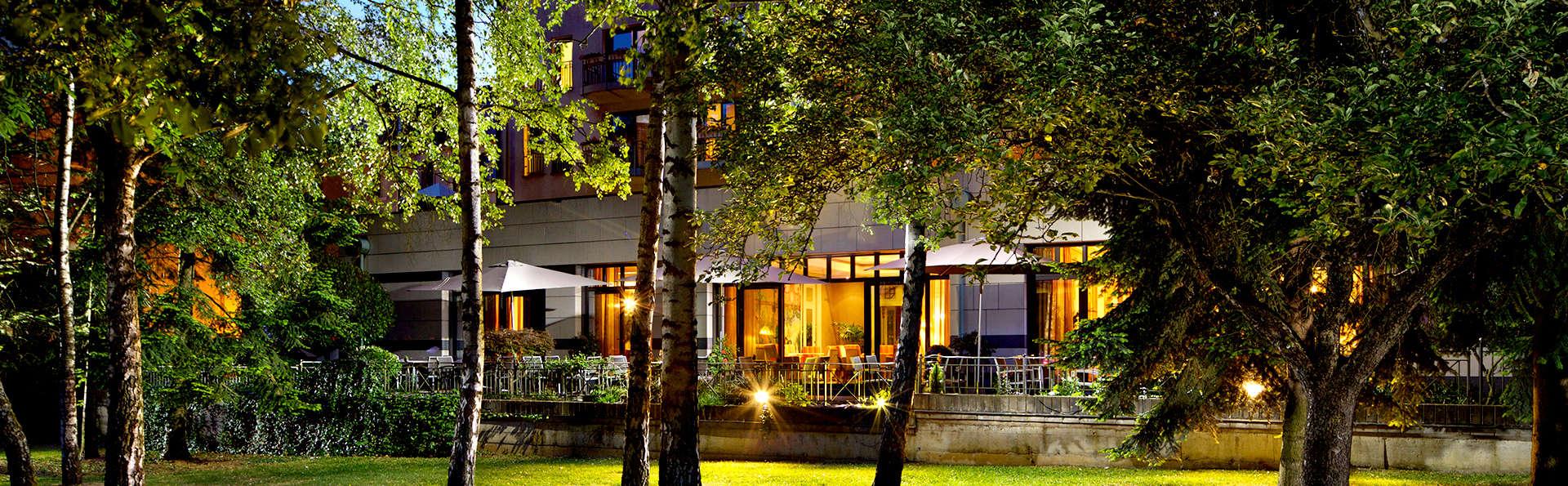 Hotel Parc Belair - EDIT_NEW_FRONT.jpg