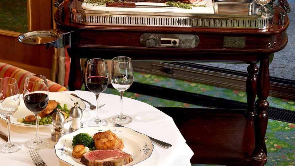 Hotel Parc Belair - EDIT_NEW_RESTAURANT.jpg
