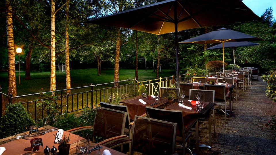 Hotel Parc Belair - EDIT_NEW_TERRACE.jpg
