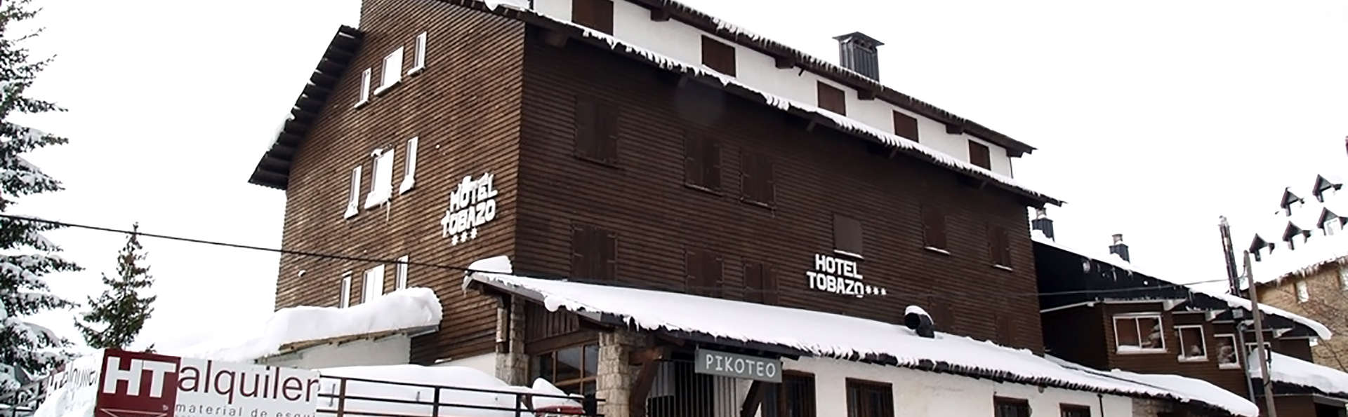 Hotel Tobazo - Edit_Front.jpg