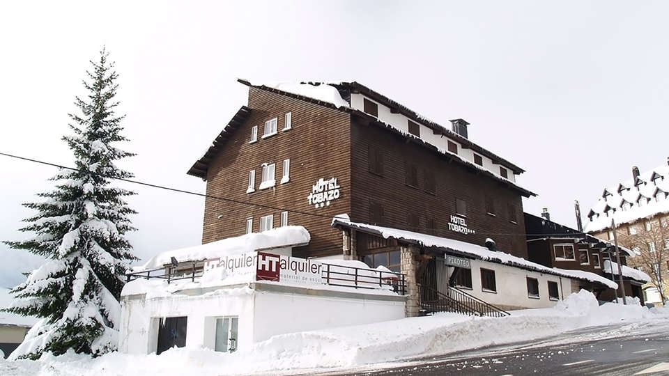 Hotel Tobazo - Edit_Front2.jpg