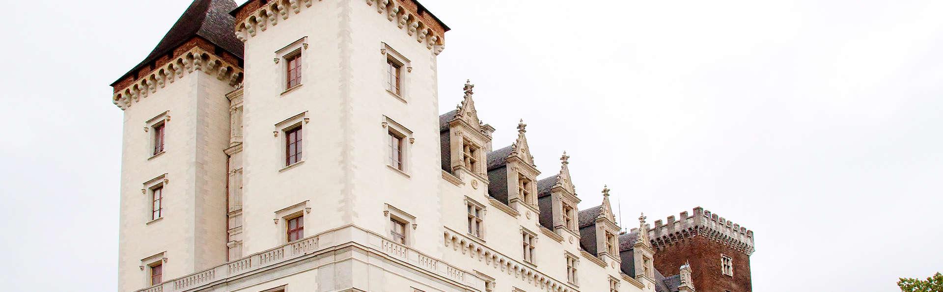 All Suites Appart Hotel Pau - Résidence Hôtelière - Edit_Destination.jpg