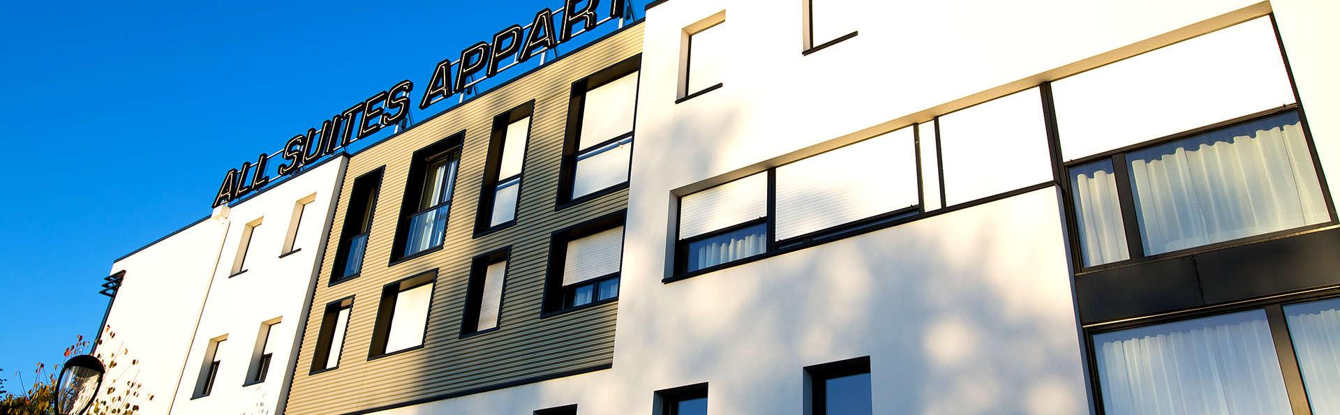 All Suites Appart Hotel Pau - Résidence Hôtelière - Edit_Front2.jpg