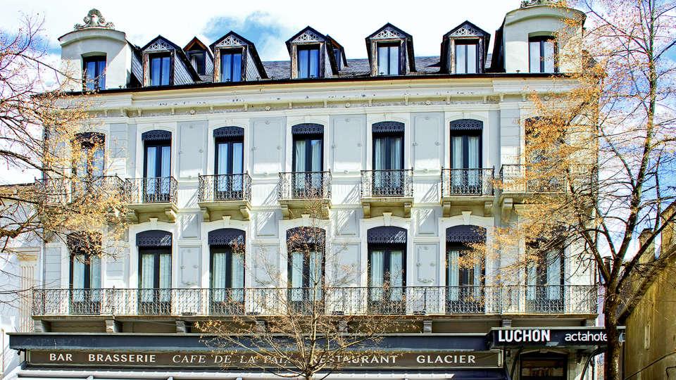 ALTI Hôtel - EDIT_0_fachada.jpg