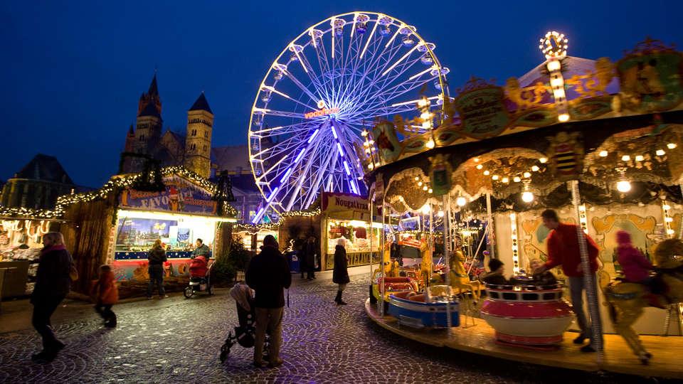 Hotel Van der Valk Maastricht - EDIT_MarketMaastricht4.jpg