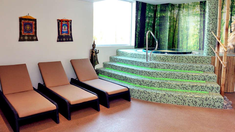 Hotel & Wellness  Royal Astrid - EDIT_NEW2_SPA5.jpg