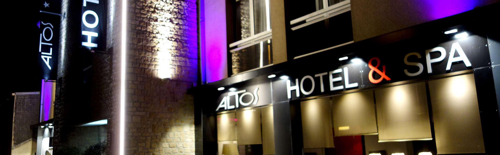 Altos Hôtel & Spa - Edit_Front2.jpg