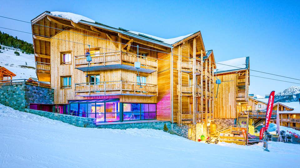 Anova Hôtel et Spa - EDIT_1_Fachada.jpg