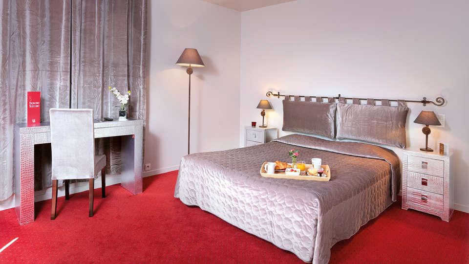 Zenitude Hôtel-Résidences Le Cannet - Edit_room4.jpg