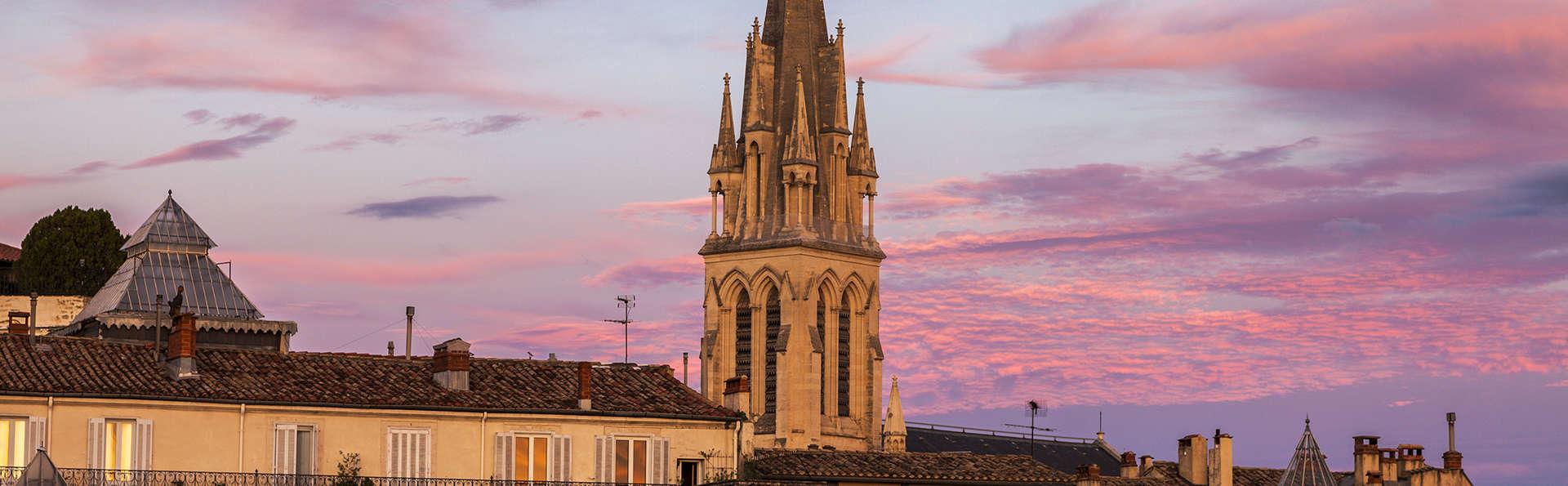Appart'City Confort Montpellier Millénaire  - Edit_Vire.jpg