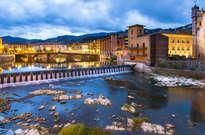 Tolosa -