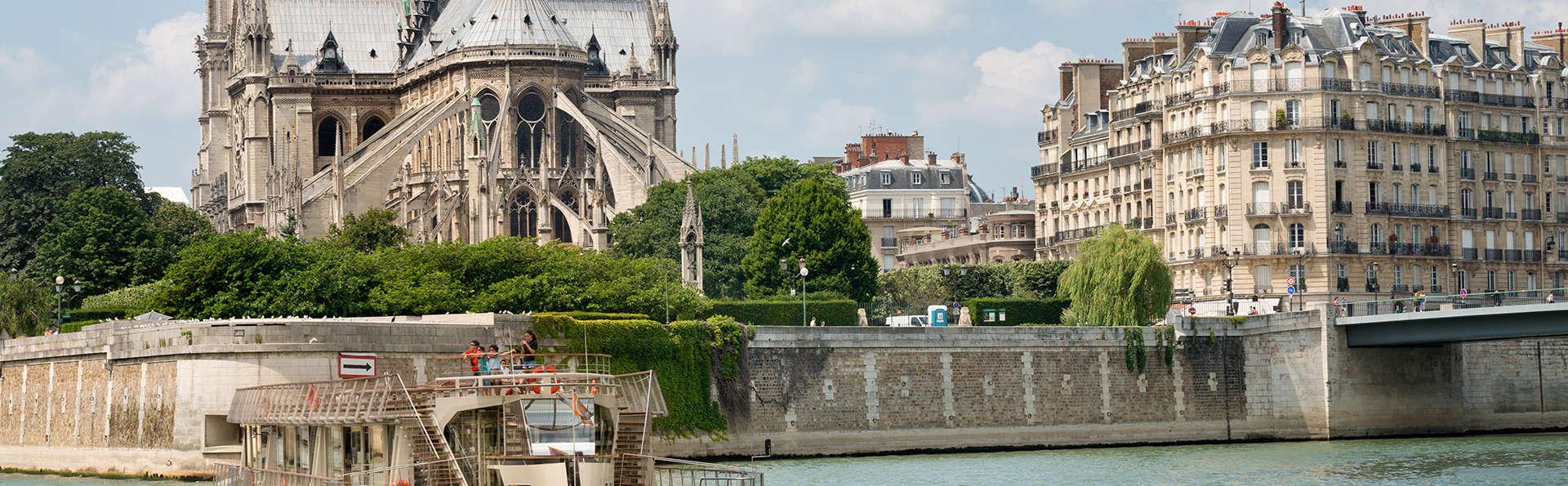 Ariane Montparnasse - Edit_Croiserie.jpg