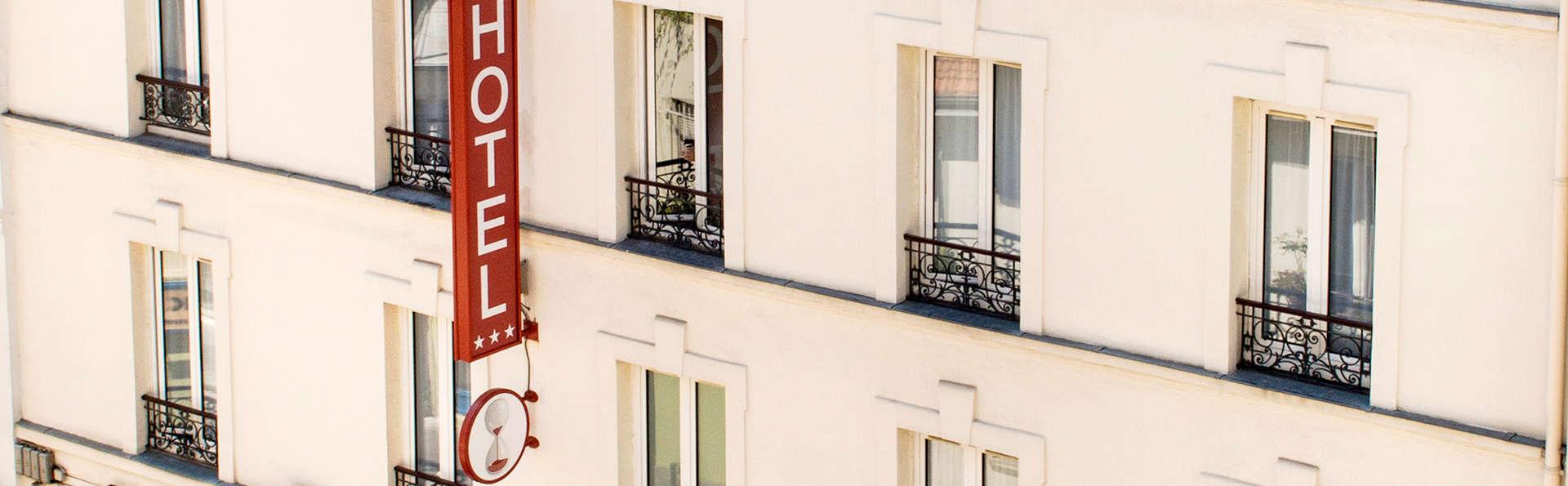 Ariane Montparnasse - Edit_Front.jpg