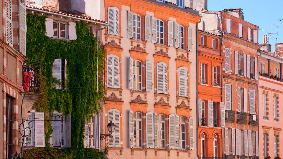 Appart'hôtel Odalys Colombélie - EDIT_destination1.jpg