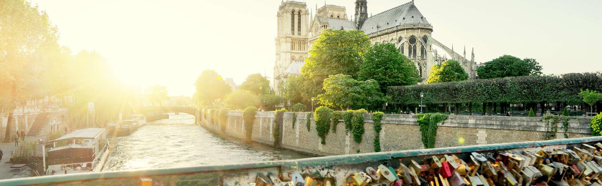 Maison Malesherbes - Edit_Paris.jpg