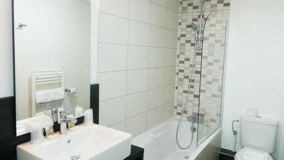 Appart'hôtel Odalys Green Marsh - EDIT_bath.jpg