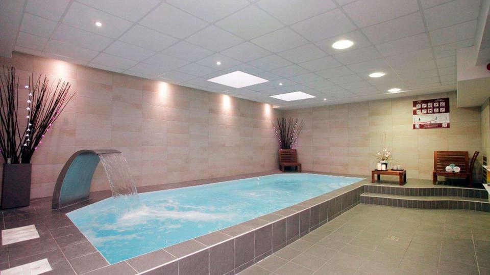 Appart'hôtel Odalys Green Marsh - EDIT_spa.jpg