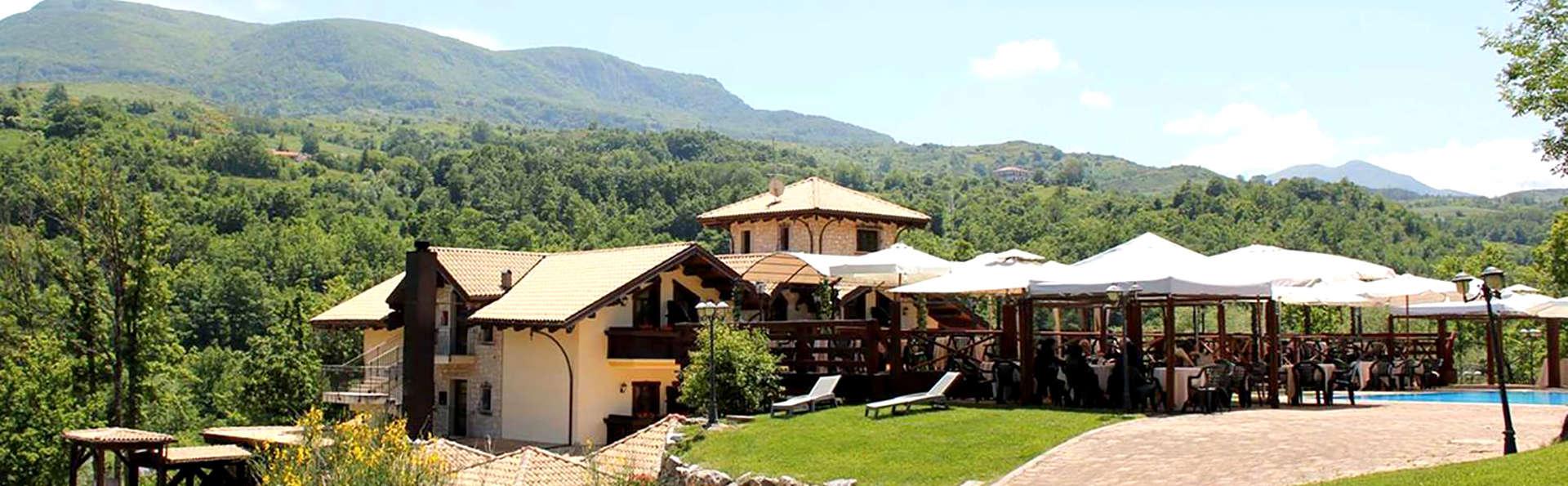 Hotel Villa Danilo - Edit_View.jpg