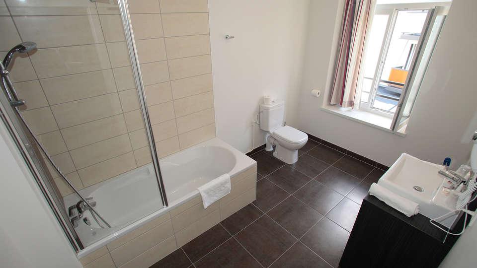 Appart'hôtel Odalys La Rose d'Argent - EDIT_bath.jpg