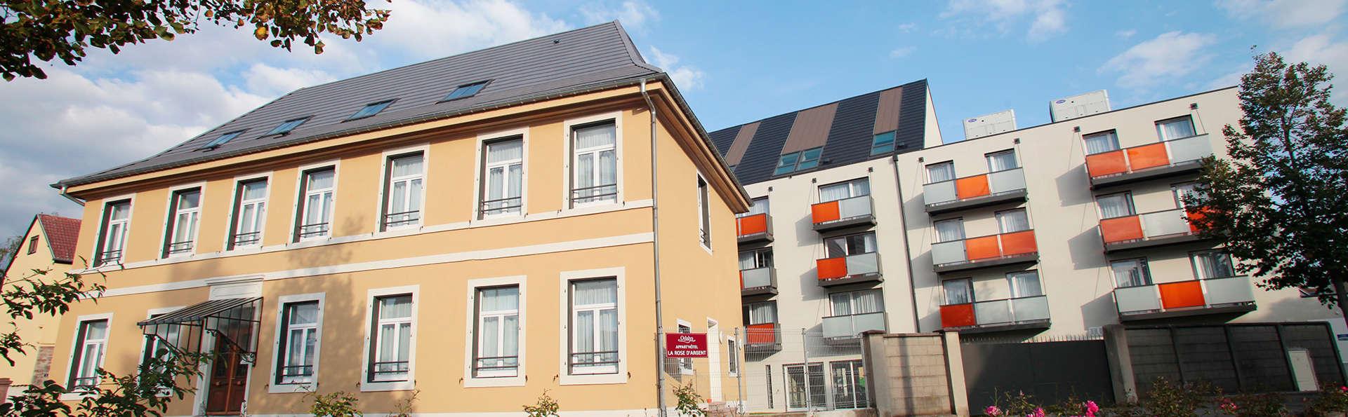 Appart'hôtel Odalys La Rose d'Argent - EDIT_front1.jpg
