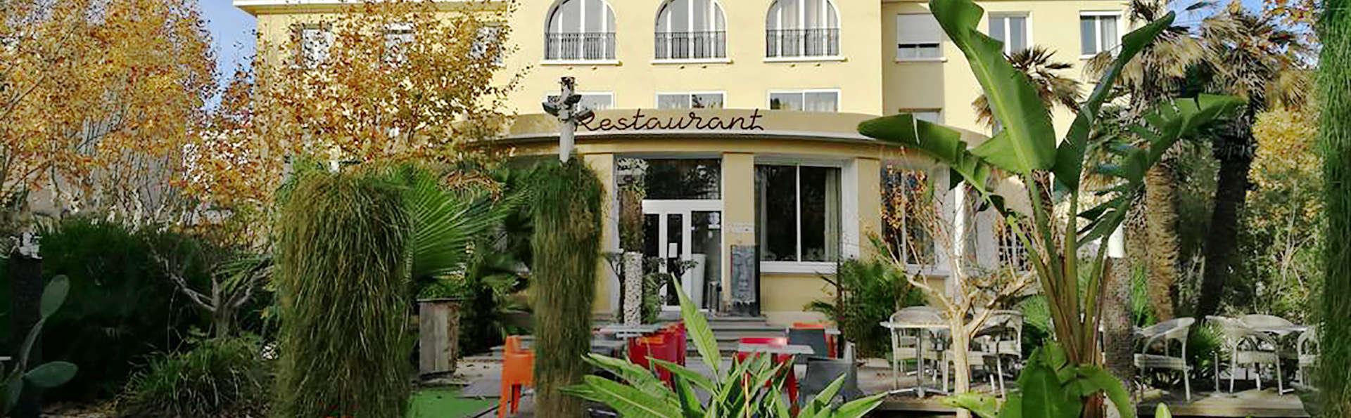 Adonis Sanary Grand Hotel des Bains - EDIT_1_fachada.jpg